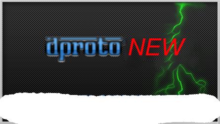 dproto_0_9_373